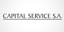 Capital Service