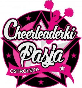 pasja_chirliderki_logo