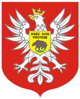 Miasto Ostrołęka