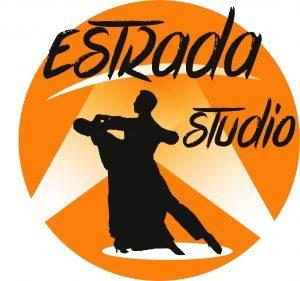 Studio Estrada